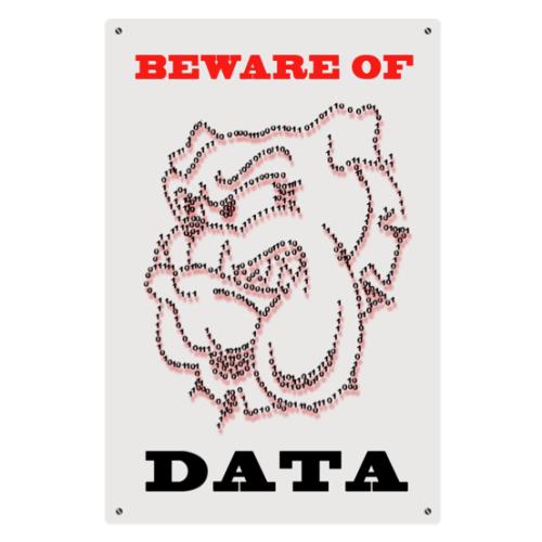 Open Data Dag 2014 - In 38 steden aan de slag met Open Data