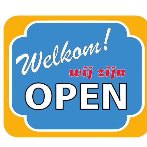 Praktijkprogramma 'Noord-Holland Slimmer - Op maat naar open data', 10 gemeenten krijgen de primeur!
