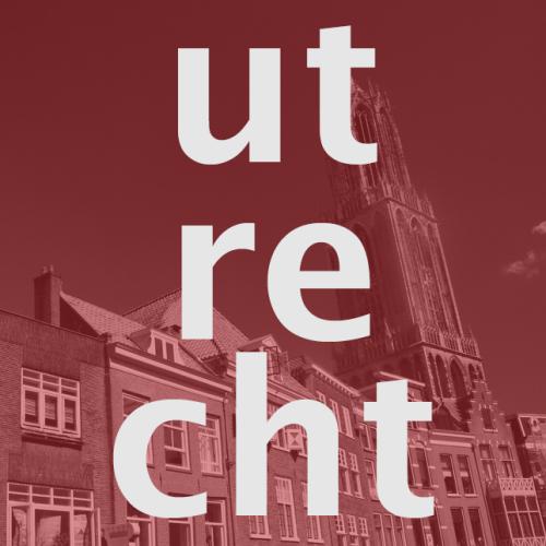 Utrecht - Duurzaam Open Data