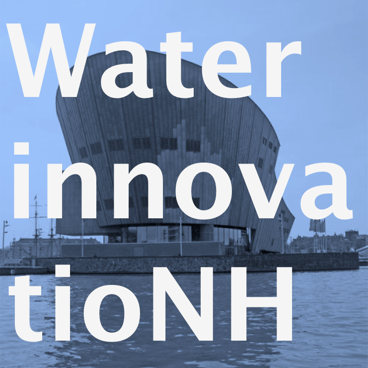 WaterinnovatioNH