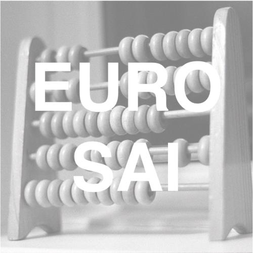 Open data voor Rekenkamers op het EUROSAI congres