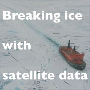 icebreakerseng