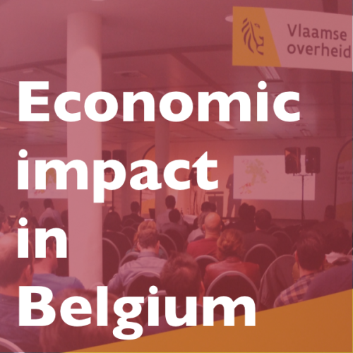 Contextualizing Economic Impact