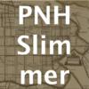 Praktijkprogramma 'Noord-Holland Slimmer – Op maat naar open data'