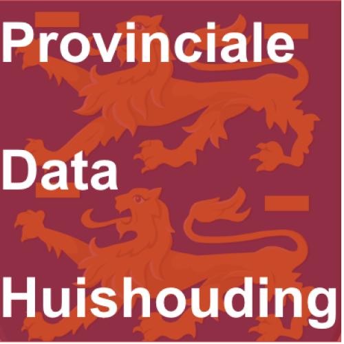 Welke data heeft Provincie Fryslân in huis?