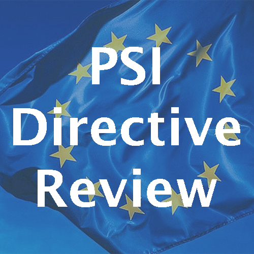 PSI Directive Review