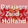 Datajager bij provincie Zuid-Holland