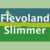 Flevoland Slimmer