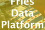 Fries Data Platform: de implementatie